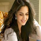 Katrina Kaif LWP