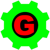 Green EGear - Save Gas
