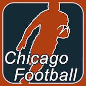 Chicago Football News & Scores