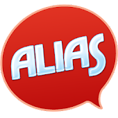 Alias for Mobile