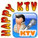 Happy KTV (Free) icon
