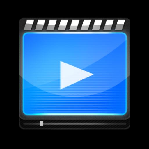 慢動作視頻2.0 工具 App LOGO-APP試玩