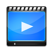 Slow Motion Video Player 2.0