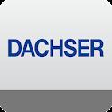 DDI icon