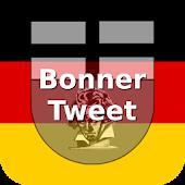 Bonner Tweet