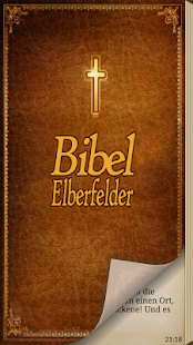 About the Online-Bibles :: academic-bible.com
