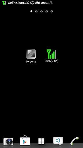 twawm for WM3800R WM3600R