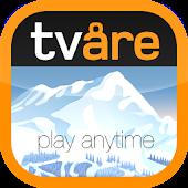 TVÅre Play