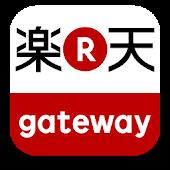 Rakuten Gateway