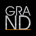 MAS GRAND Beneficios icon