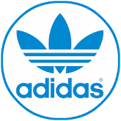 Adidas Wallpapers HD FREE