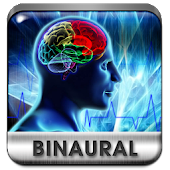 Android Sleep & Binaural Beats