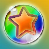 Bubble Burst 2
