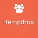 HEMPDROID icon