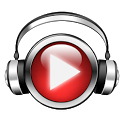 XingPlayer icon
