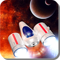 RetroShips - Space Shooter icon