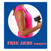 Free Arms Workouts