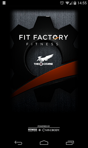 免費下載健康APP|Fit Factory Fitness app開箱文|APP開箱王