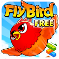Fly Bird Free APK for Ubuntu