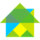 DuProprio Mobile icon