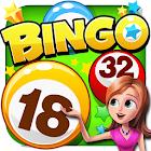 Bingo Casino - Free Vegas Casino Bingo Game icon