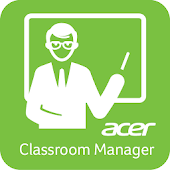 ACM Tutor Assistant