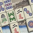ShisenSho icon
