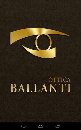 Ottica Ballanti