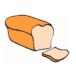 Bread Timer Workoutera