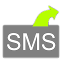 SMS Forward logo
