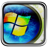 Windows Mobile Wallpapers