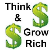 Think and Grow Rich 2016