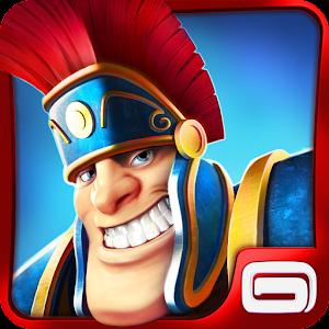 Total Conquest v1.0.3 APK