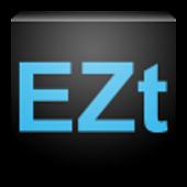 EZtransparent