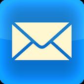Free SMS Tajikistan
