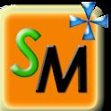 SpotMolePlus logo
