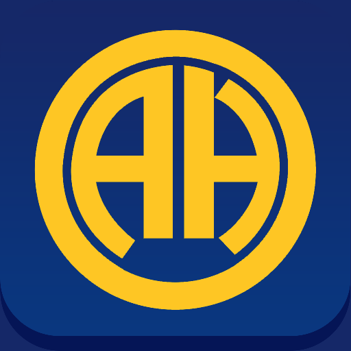 AHISD file APK Free for PC, smart TV Download
