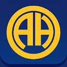 AHISD icon