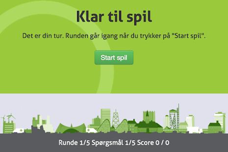 DK Dysten - screenshot thumbnail