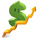 Easy Investing Strategies icon