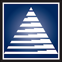 PyraMax Mobile Money icon