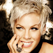 Pink P!nk Top 10 Songs Lyrics