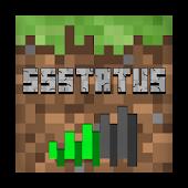 SSStatus