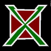 X-Link