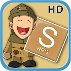 Sudoku Number Battle Quest icon
