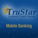 TruStar Federal Credit Union icon