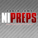 North Iowa Preps icon