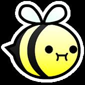 Mr. Buzz