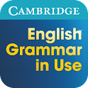 English Grammar in Use APK