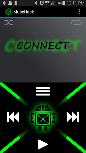 【免費音樂App】MuseHack Lite-APP點子